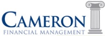 Cameron Financial Management
